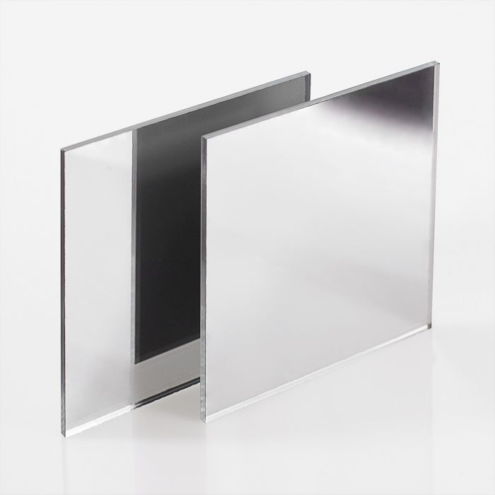 Cut To Size Acrylic Mirror Sheets Cut To Size Plastics